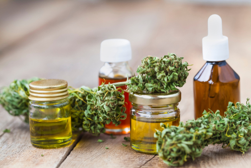 The Top 3 Medical Cannabis Treatment You Should Know About article image by Medicalcannabisaust.com.au